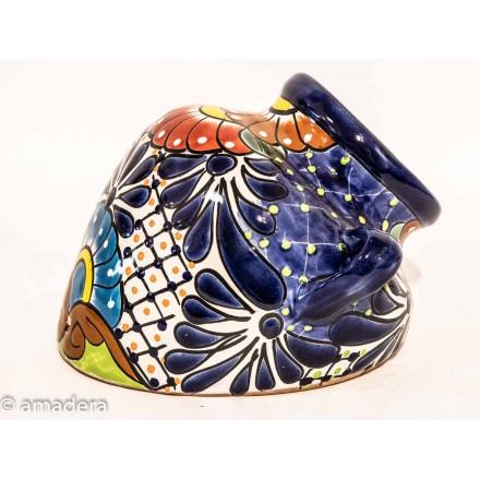 Céramiques poteries déco murales