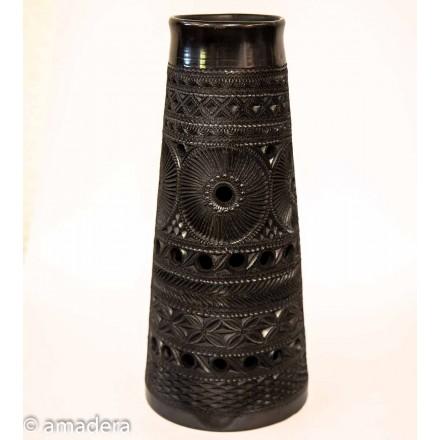 Vase décoration d'intérieure