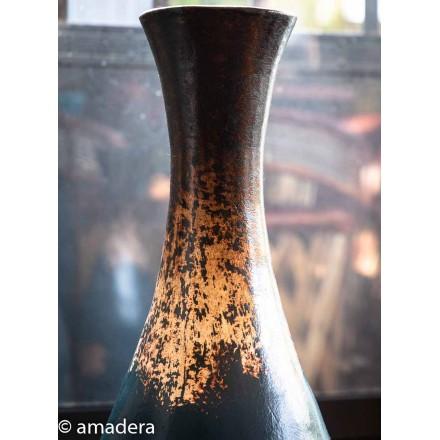 Poterie ceramique terre cuite