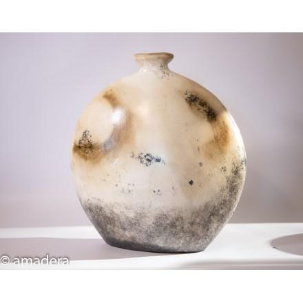 Vase céramique déco d'intérieur