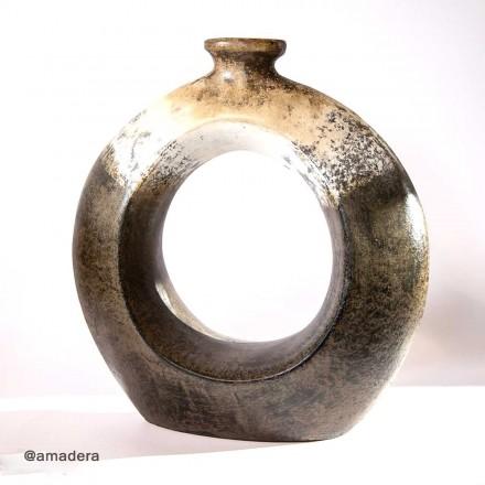 Céramique Vase décoration d'intérieur