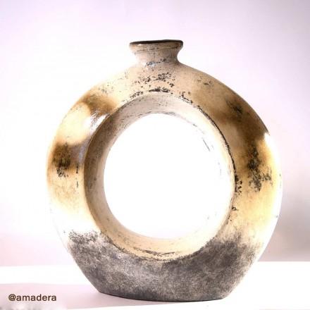 Céramiques Vases déco
