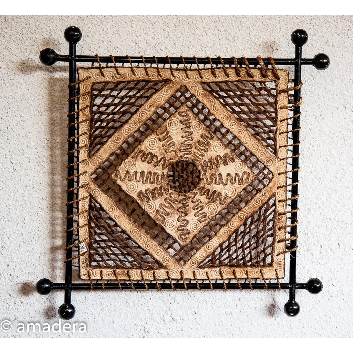 Tableaux décoration