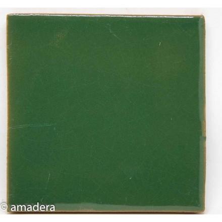 Cabochon azulejos C525