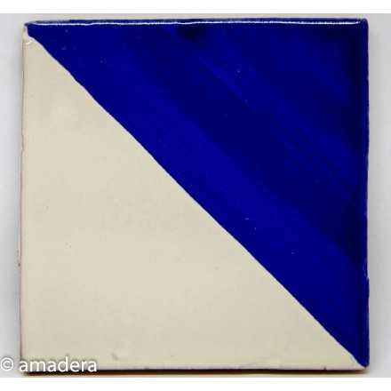 Azulejos HB 10.5x10.5