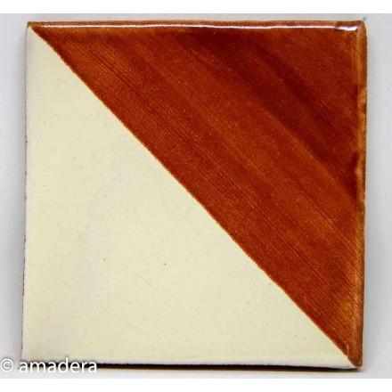 Azulejos HC 10.5x10.5