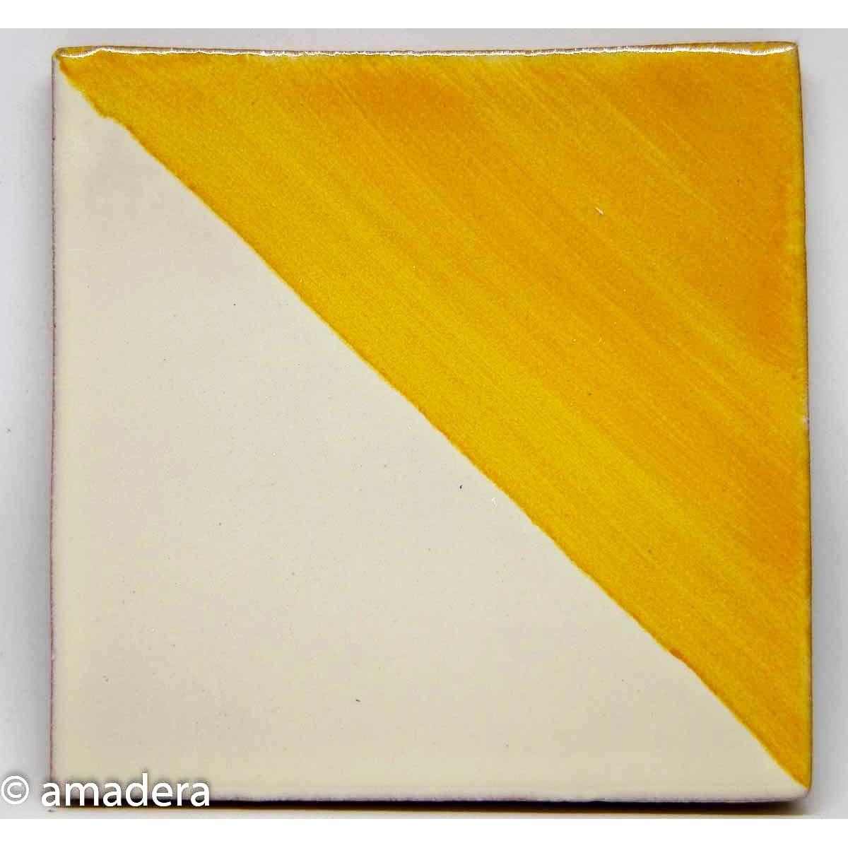 Azulejos HJ 10.5x10.5