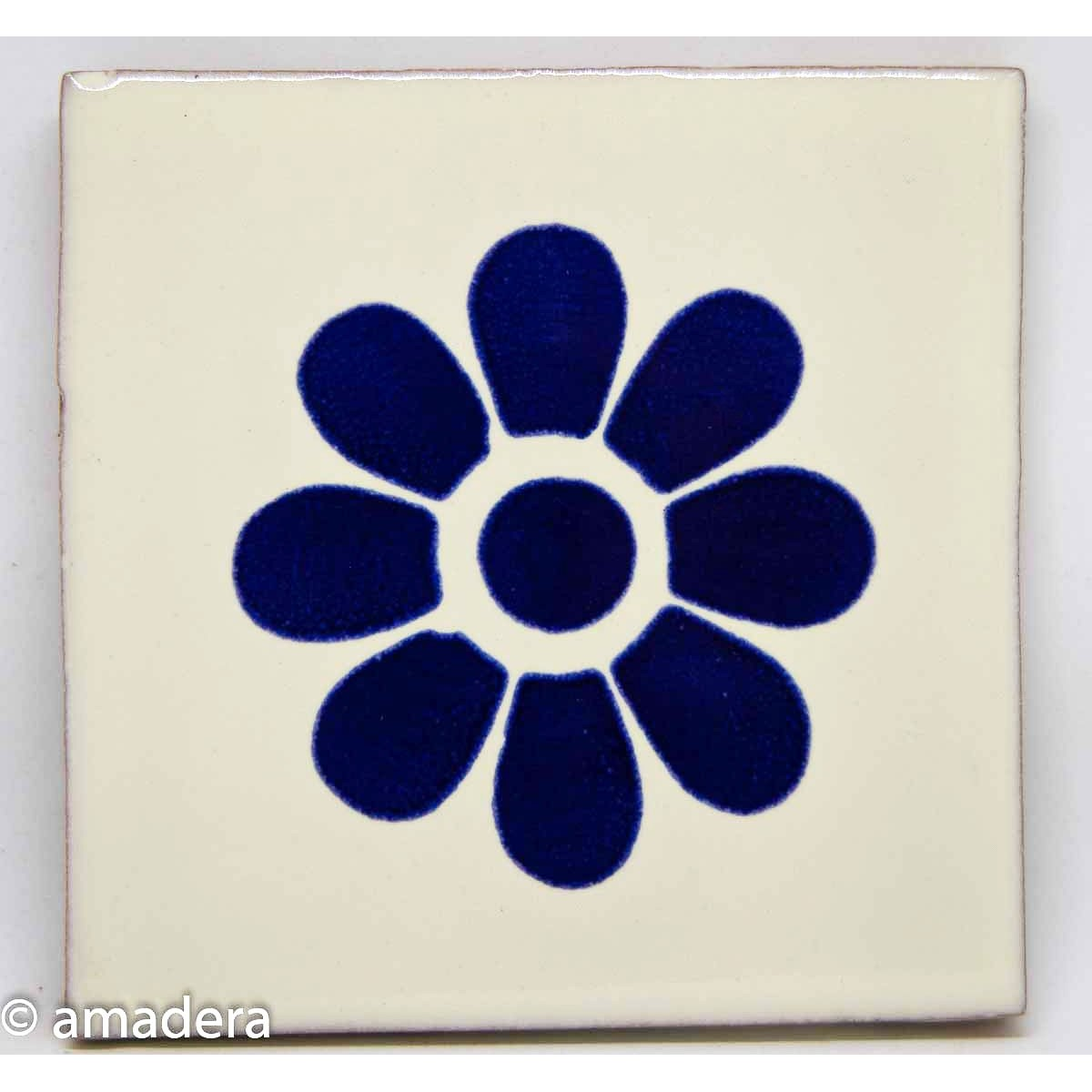 Azulejos carrelage C10D52B