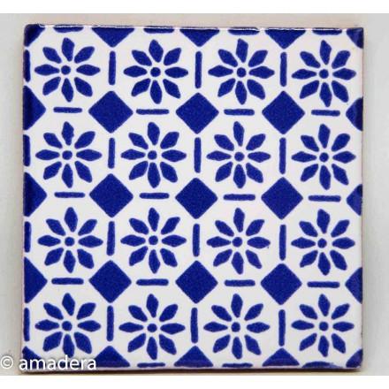 Carreaux azulejos C10D71