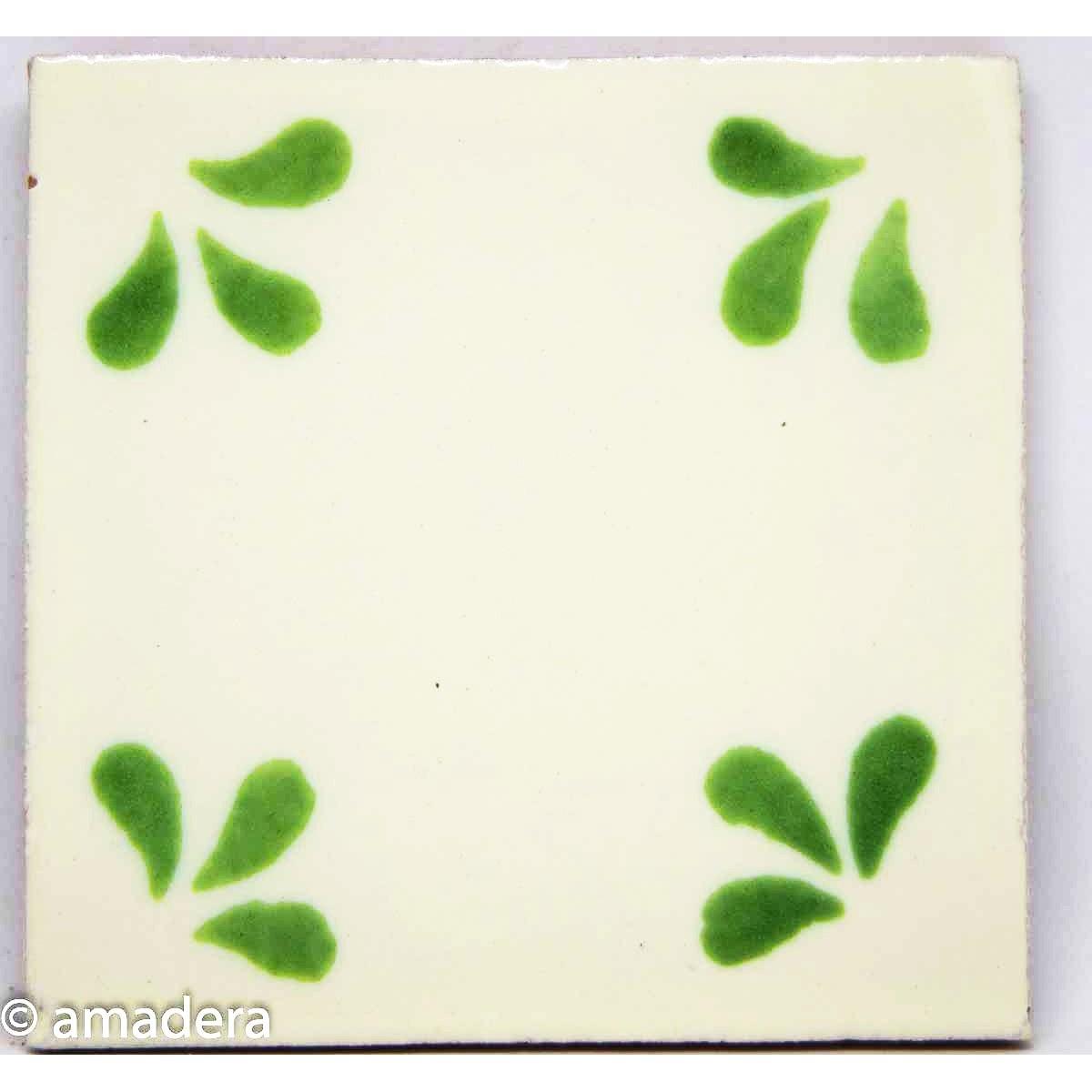 Carrelage azulejos C10D22/2