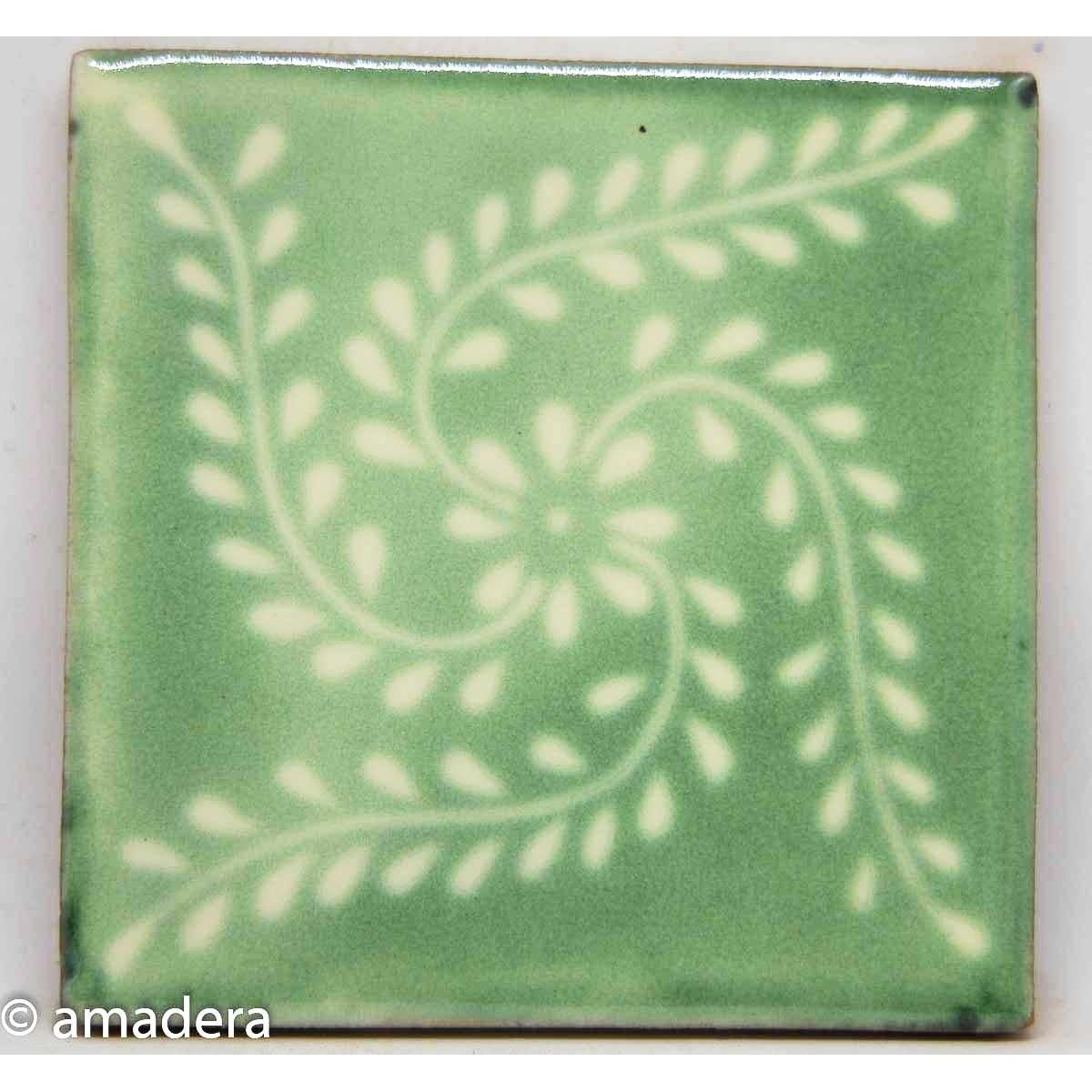 Azulejos ceramique