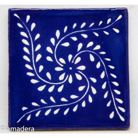 Carrelage Azulejos amadera