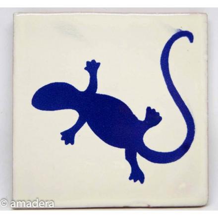 Azulejos carrelage mexicain