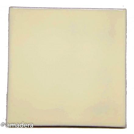 Cabochon azulejos C5B