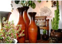 Poteries décoration d'intérieur