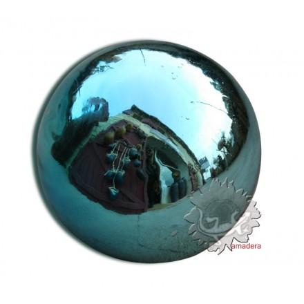 Boule de verre