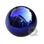 Sphères décoratives