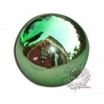 Grosses boules décoratives