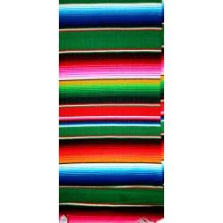 Couverture mexicaine