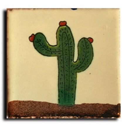 Céramique mexicaine