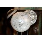 Sphères décoration