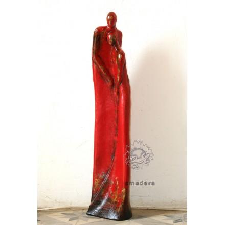 """Statues décoration d""""intérieur"""