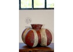 Pot décoration intérieure