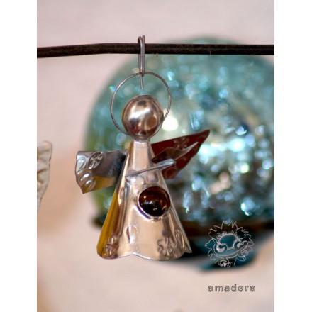 Petits anges décoration de Noël