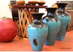 Jarres poteries décoration intérieure
