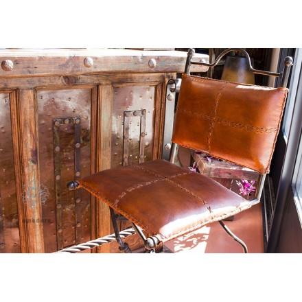 Chaise hautes de bars