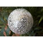 Boules spheres déco