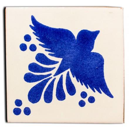 Azulejos mexicain carrelage