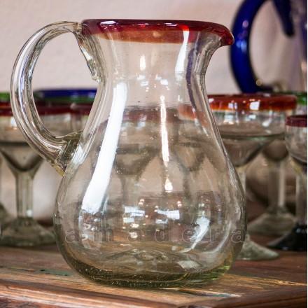 Carafes pots à eau