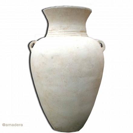 Jarres poteries de jardin