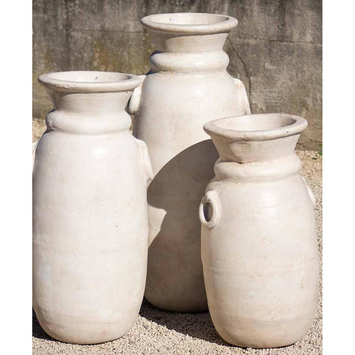 jarre poterie exterieure