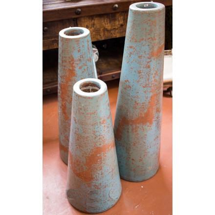 Vase poterie terre cuite