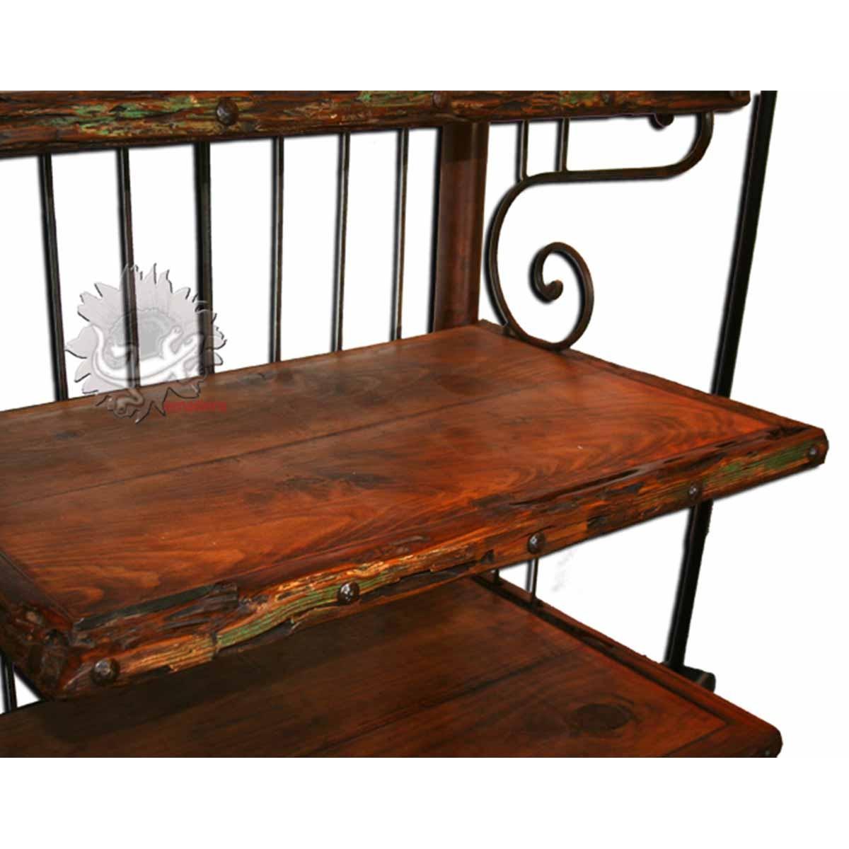 Etagère meuble de rangement
