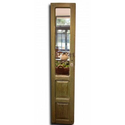 Grand miroir décoration d'intérieur