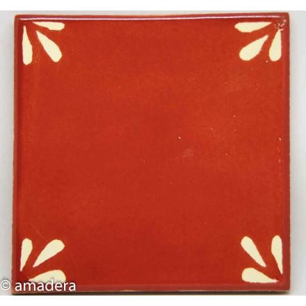 Carrelage azulejos C10R201