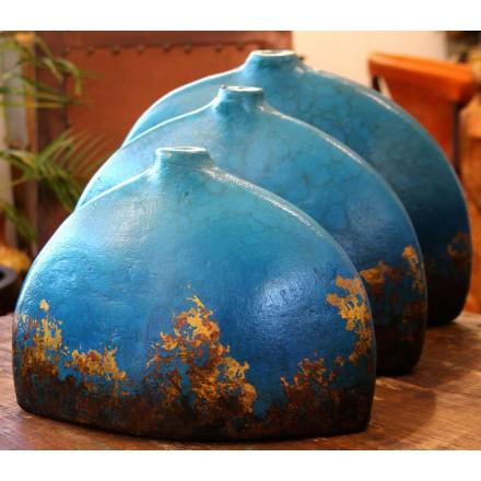 Petites poteries déco