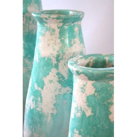 Grande jarre poterie UR630