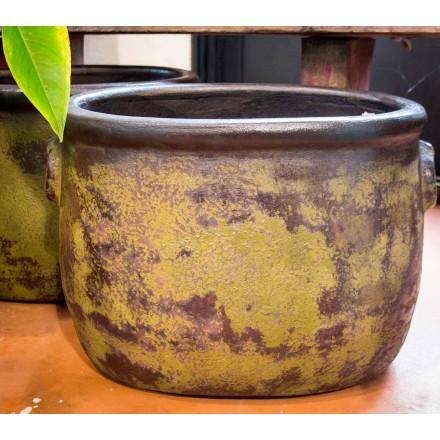 poterie déco d'intérieur