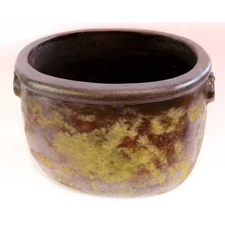 poterie décoration d'intérieur