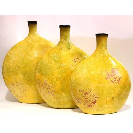 Vase décoration intérieure