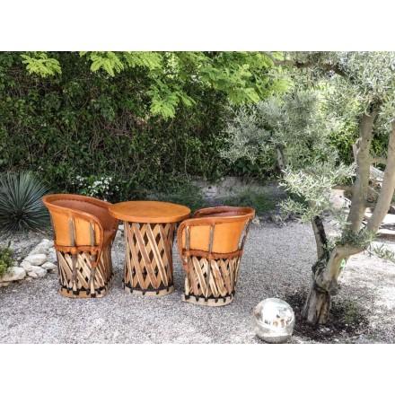 mobilier de jardin equipal
