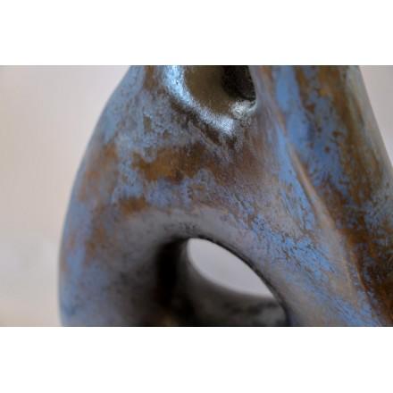 Céramique poterie deco intérieure