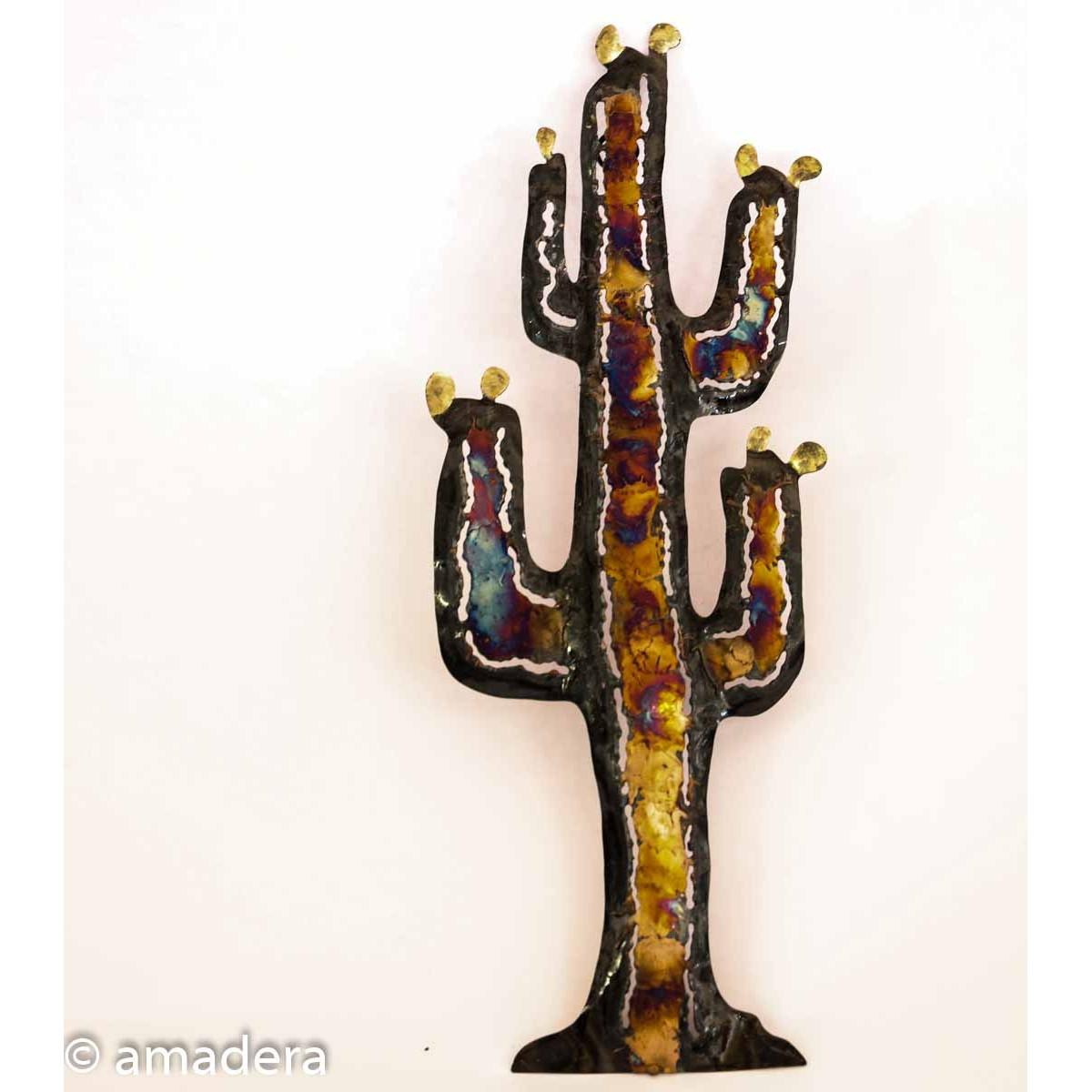 Cactus décoration
