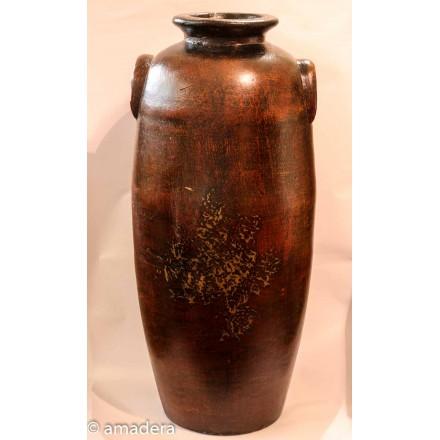 Jarre poterie home déco