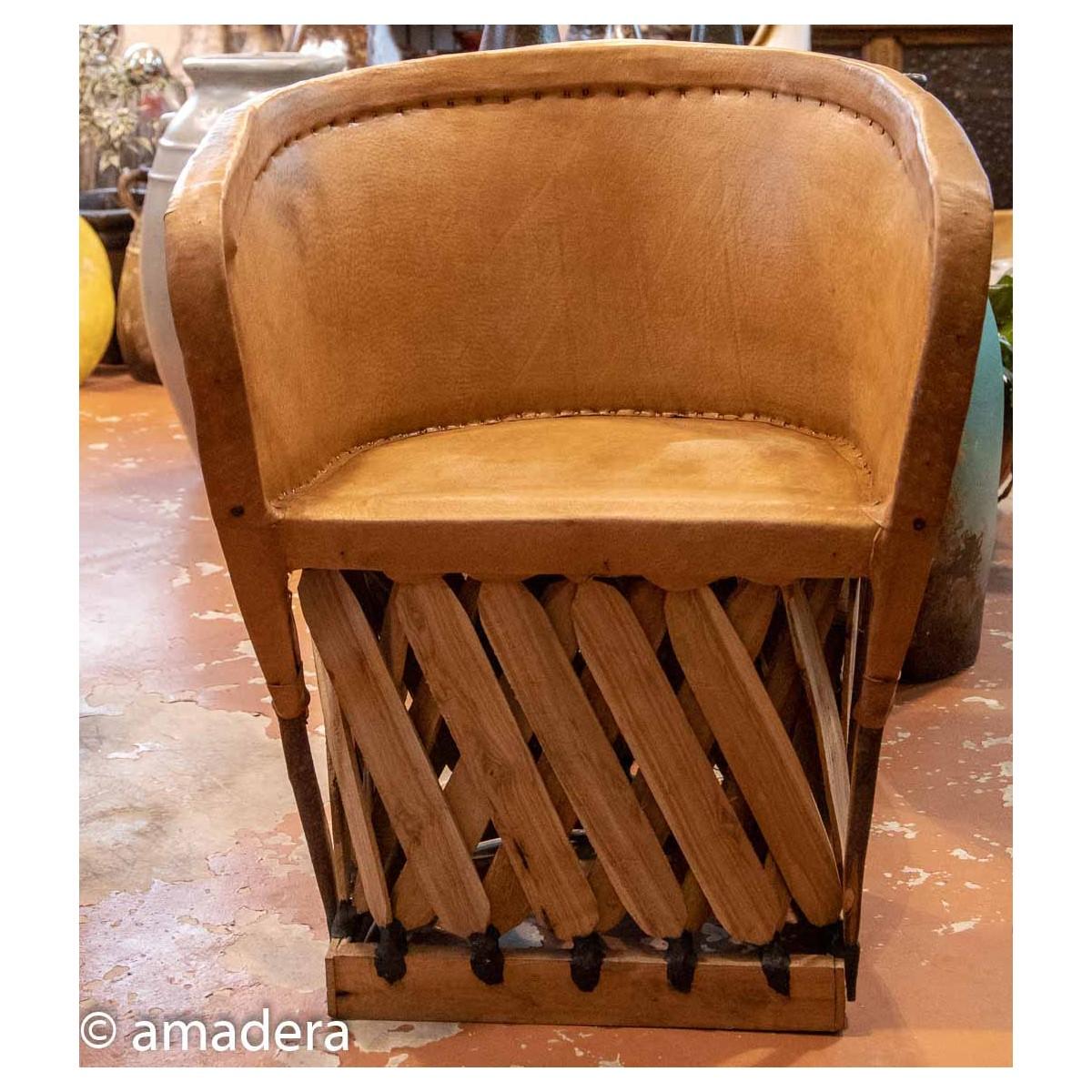 Fauteuils et chaises de jardin