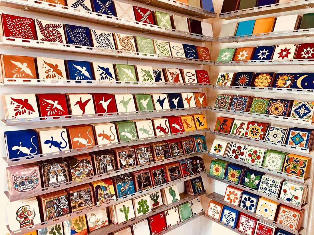 azulejos-carrelage-mexicain-emaille-amadera